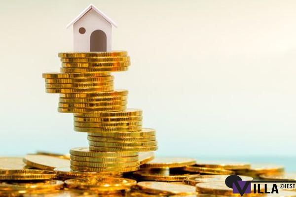 چگونه در املاک و مستغلاک سرمایه گذاری کنیم؟