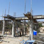 ساخت و طراحی ویلا در کردان